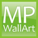 MP-WallArt